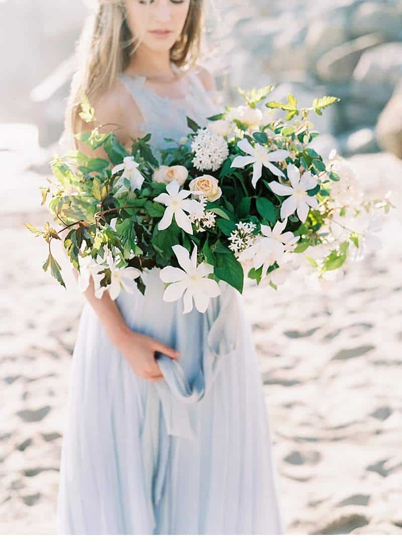ocean-bride-brautinspirationen-am-strand_0019