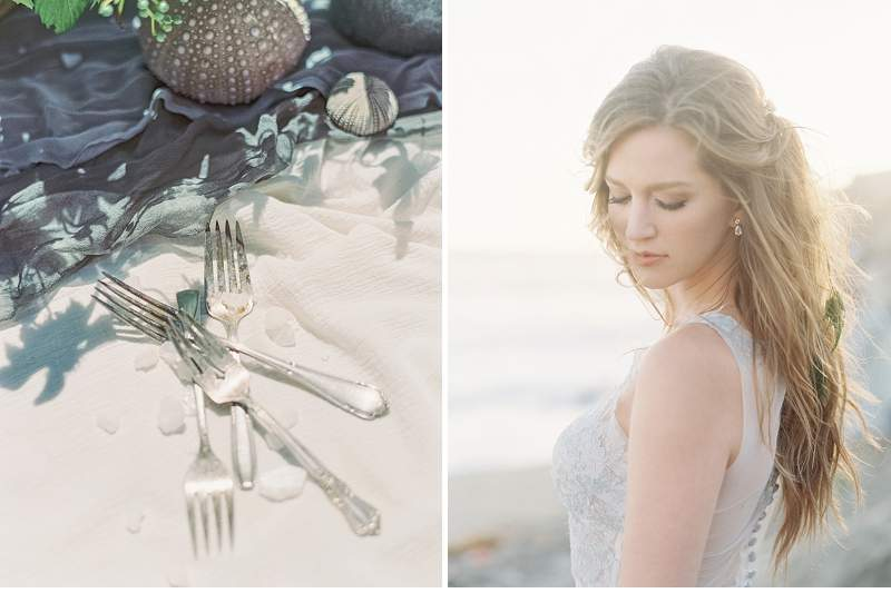 ocean-bride-brautinspirationen-am-strand_0020