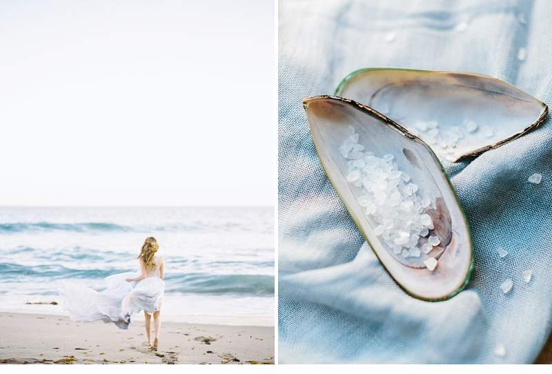 ocean-bride-brautinspirationen-am-strand_0022