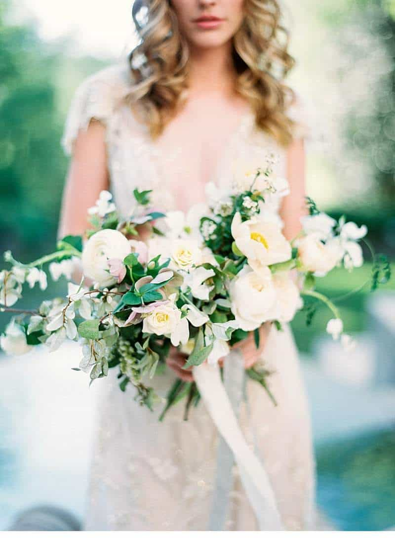 organic-soft-blue-wedding-inspirations_0006