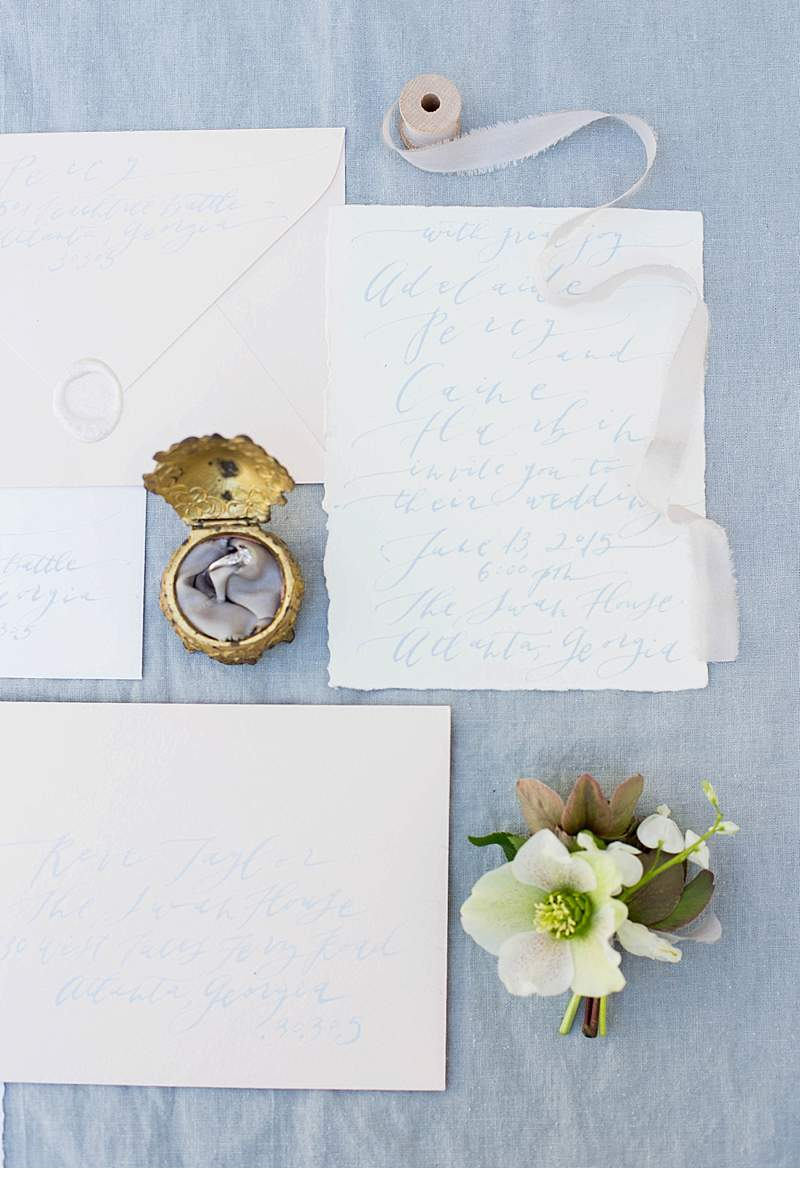 organic-soft-blue-wedding-inspirations_0016b