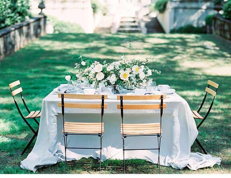 organic-soft-blue-wedding-inspirations_0026a