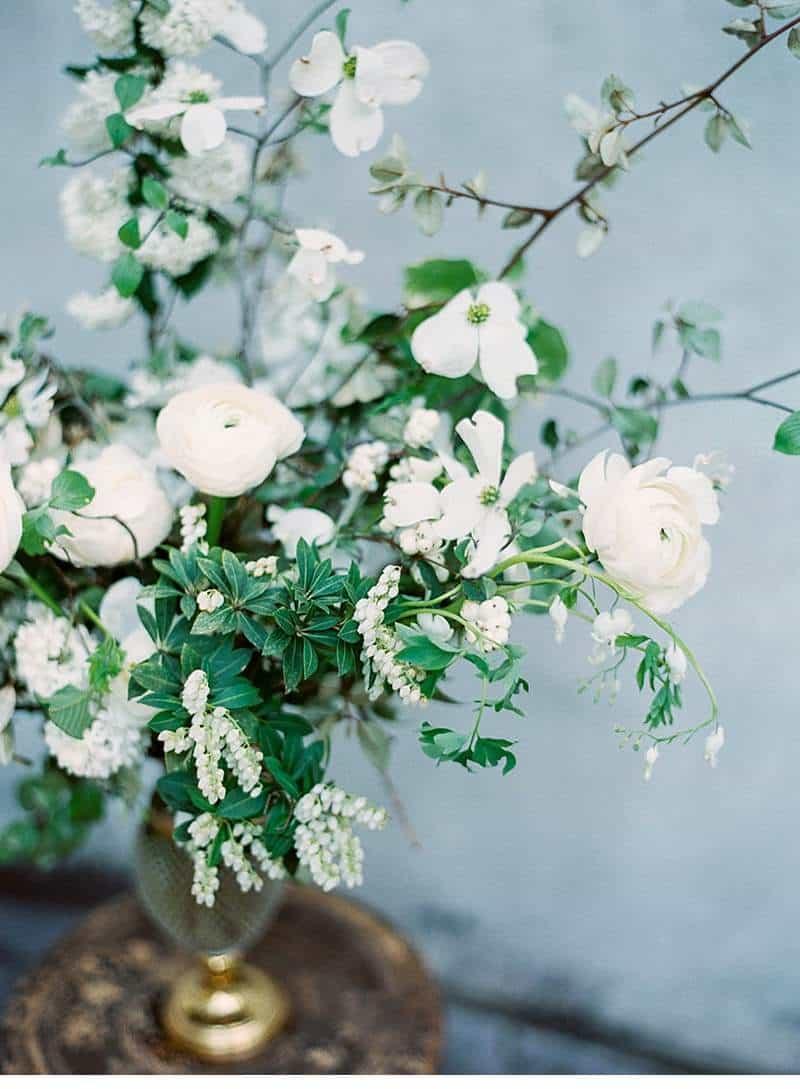 organic-soft-blue-wedding-inspirations_0027a