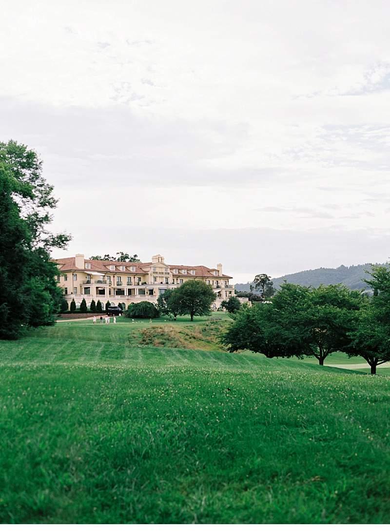 romantische-hochzeitsinspirationen-herschaftliche-villa_0002