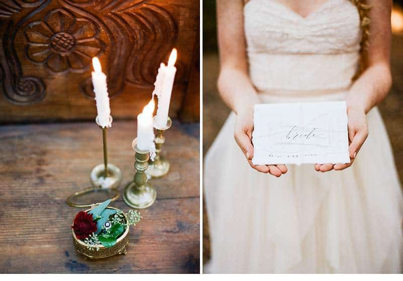 shakespeare-in-love-bridal-inspirations_0003