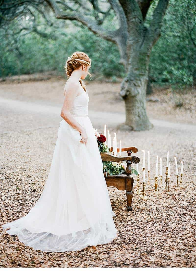shakespeare-in-love-bridal-inspirations_0005