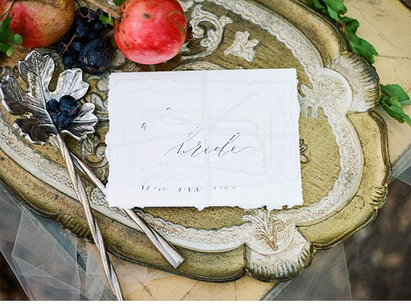 shakespeare-in-love-bridal-inspirations_0005b