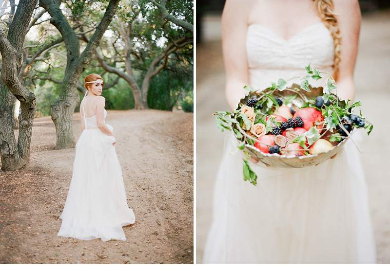 shakespeare-in-love-bridal-inspirations_0013