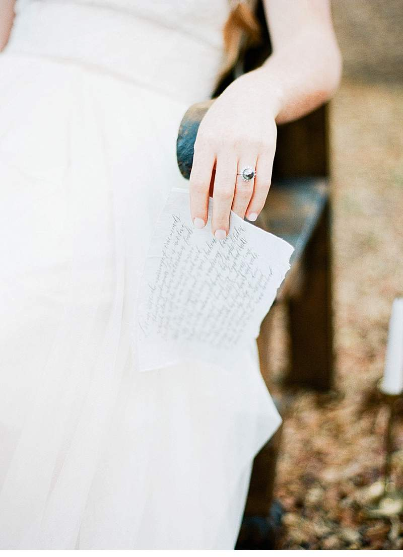 shakespeare-in-love-bridal-inspirations_0015