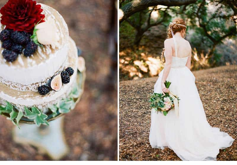 shakespeare-in-love-bridal-inspirations_0016