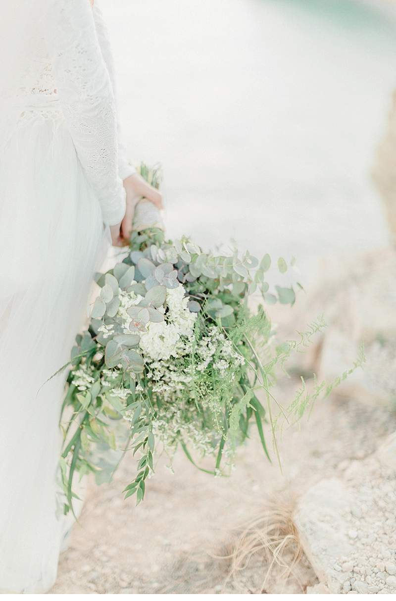 spanish-cliff-bride_0003