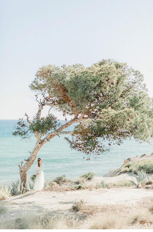 spanish-cliff-bride_0005