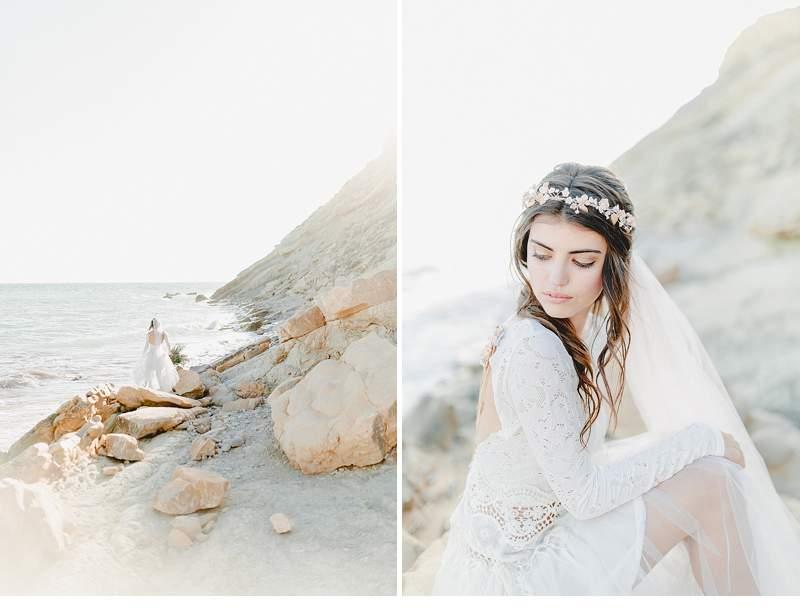 spanish-cliff-bride_0010