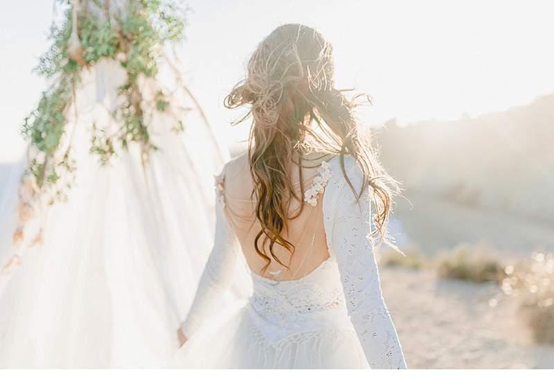 spanish-cliff-bride_0014a