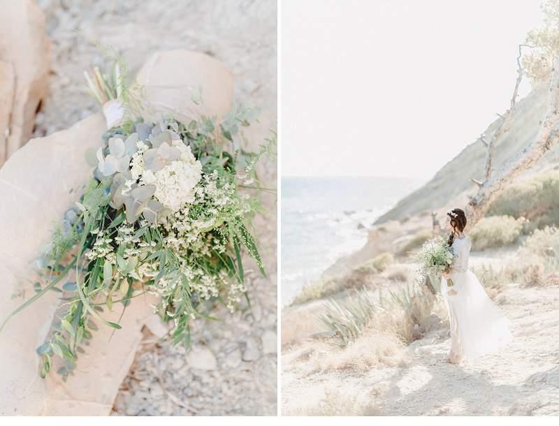 spanish-cliff-bride_0018c