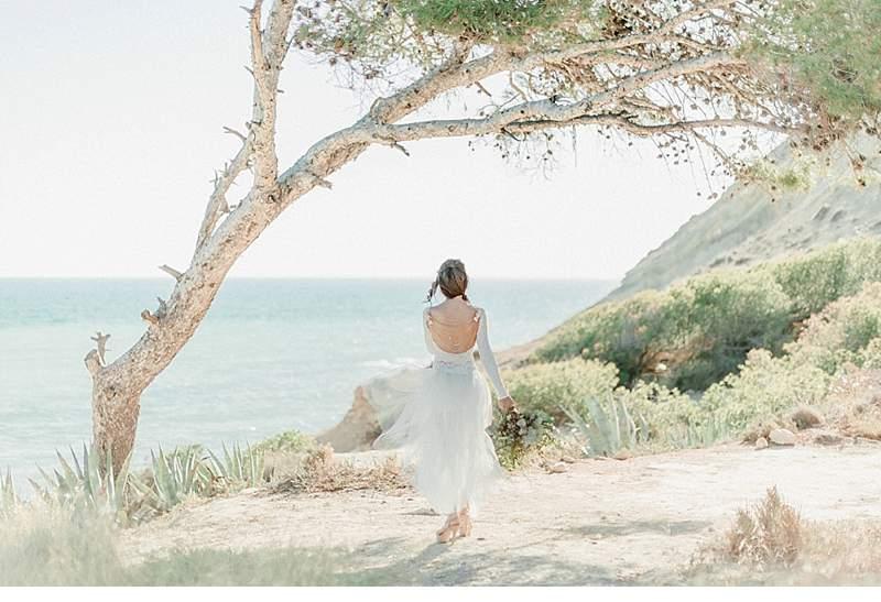 spanish-cliff-bride_0033