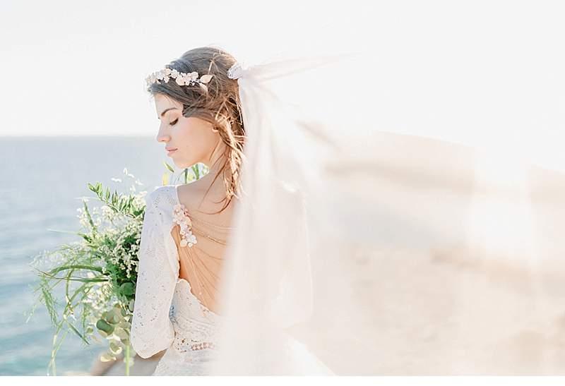 spanish-cliff-bride_0060