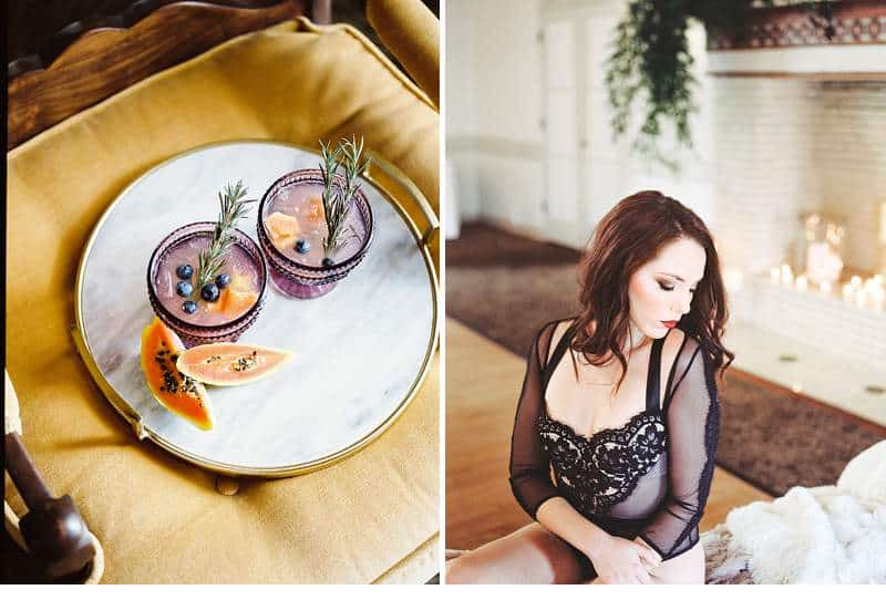 stimmungsvolles-boudoir-shoot-bridal-getting-ready_0016