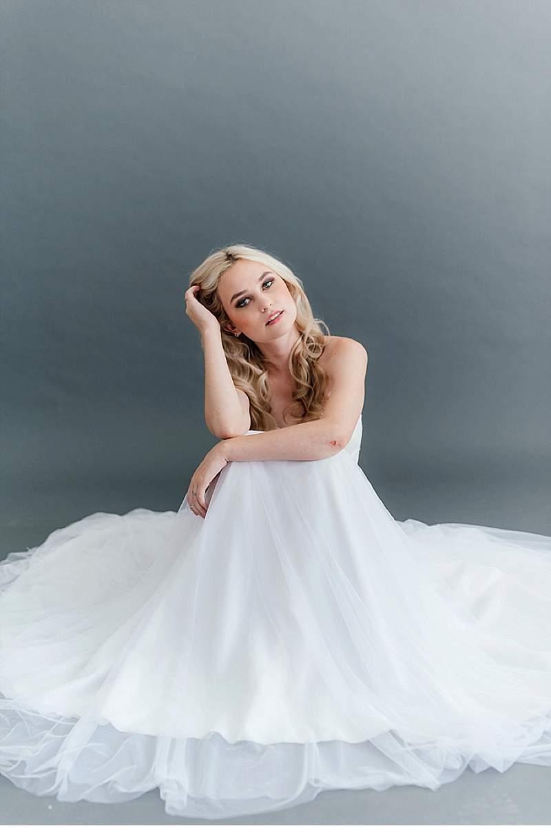 Janita-Toerien-Bohemian-Brautkleider_0006