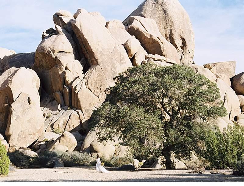 Stilvolles-Wuestenshoot-Joshua-Tree_0008
