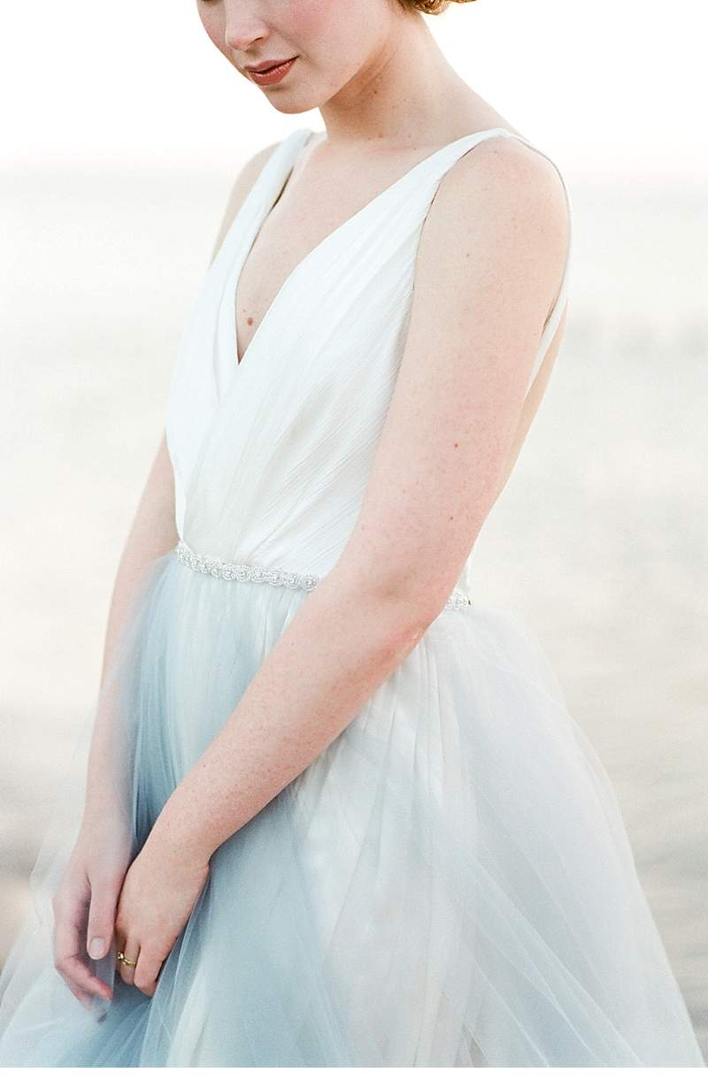 Strand-Elopement-Inspirationen_0005