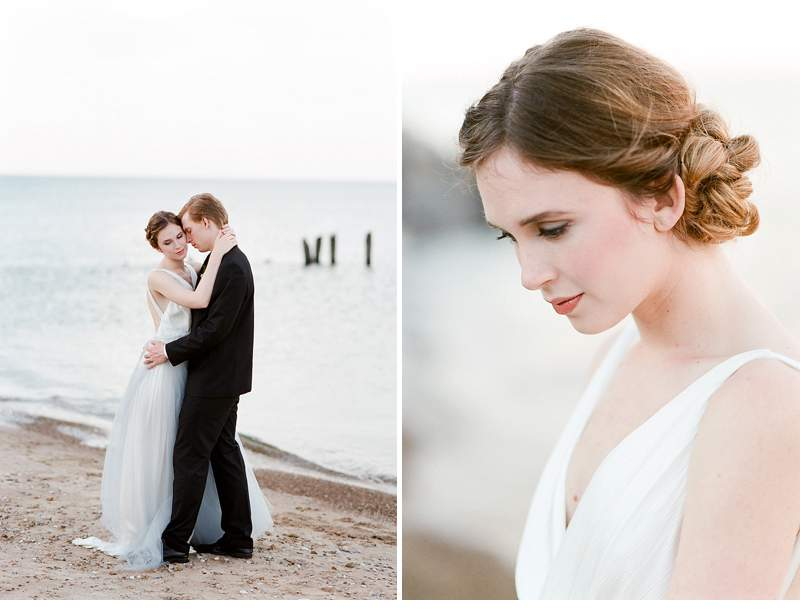 Strand-Elopement-Inspirationen_0006