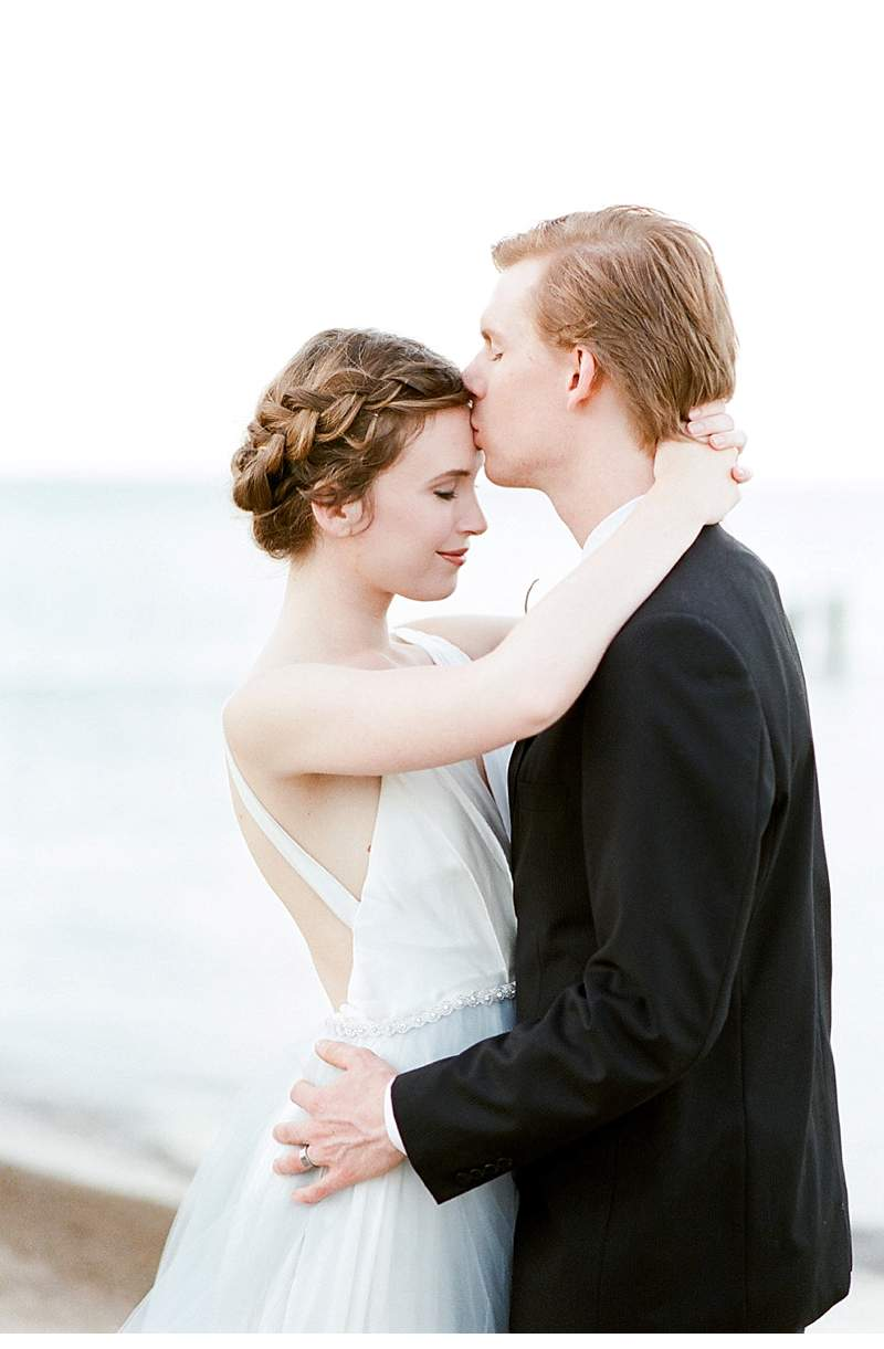 Strand-Elopement-Inspirationen_0008