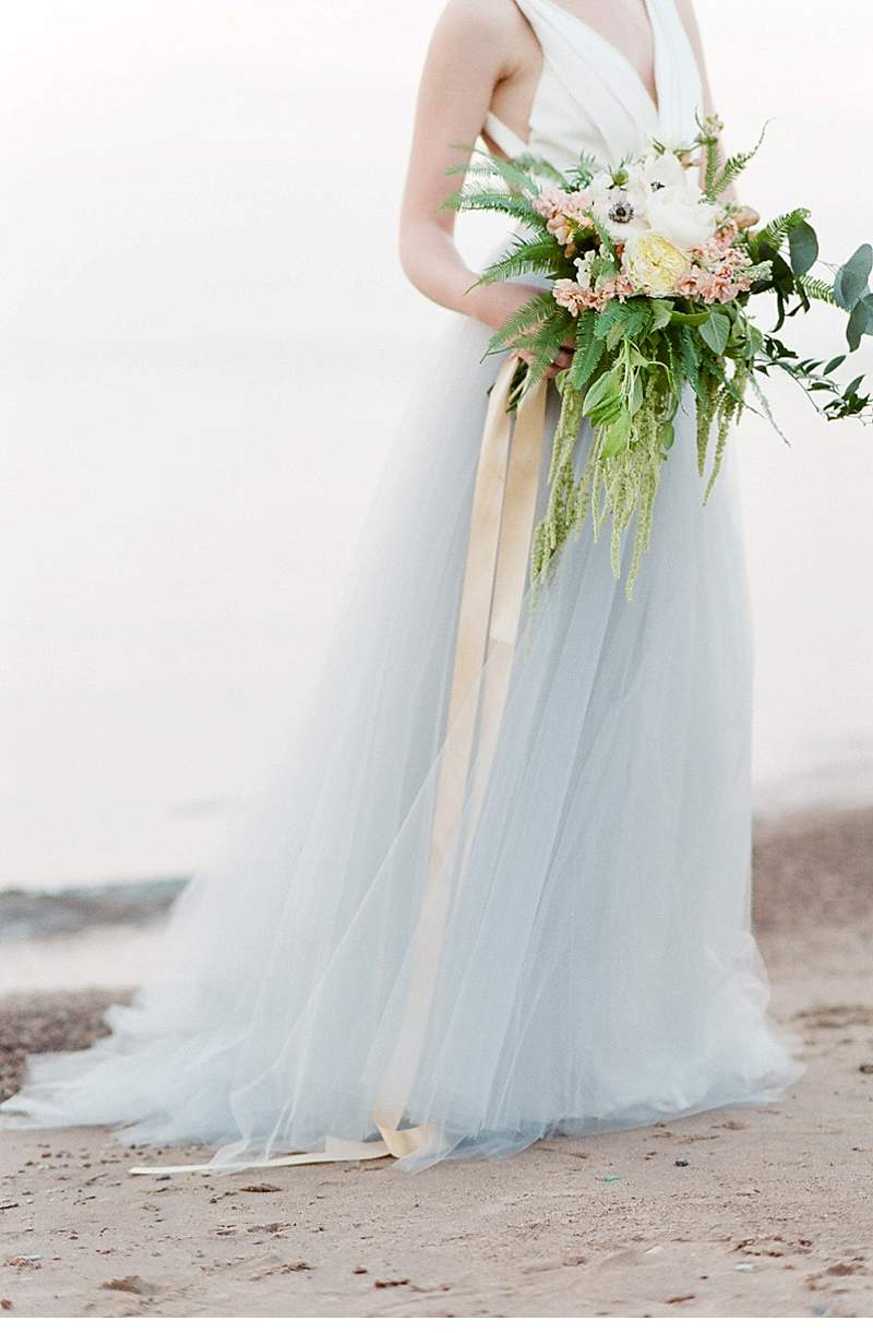 Strand-Elopement-Inspirationen_0010
