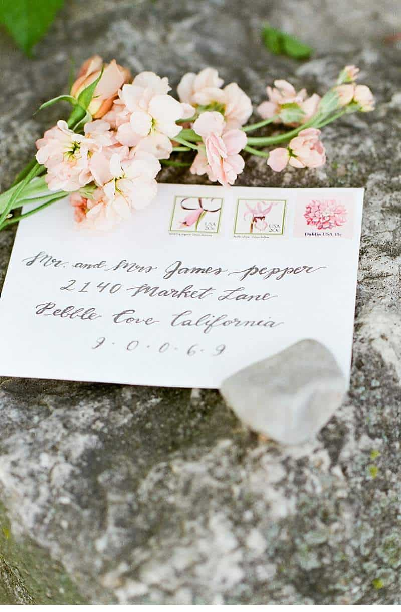 Strand-Elopement-Inspirationen_0011