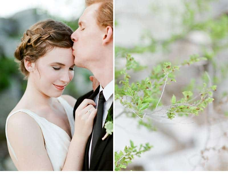 Strand-Elopement-Inspirationen_0014