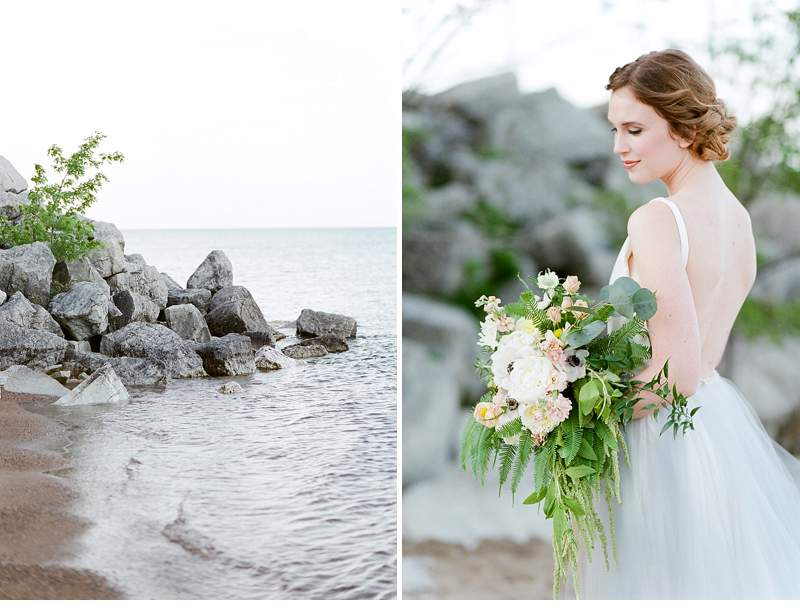 Strand-Elopement-Inspirationen_0017