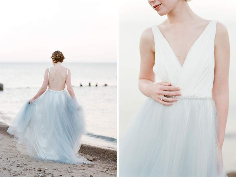 Strand-Elopement-Inspirationen_0020