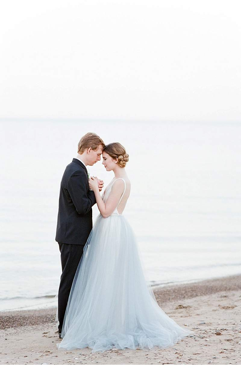 Strand-Elopement-Inspirationen_0021