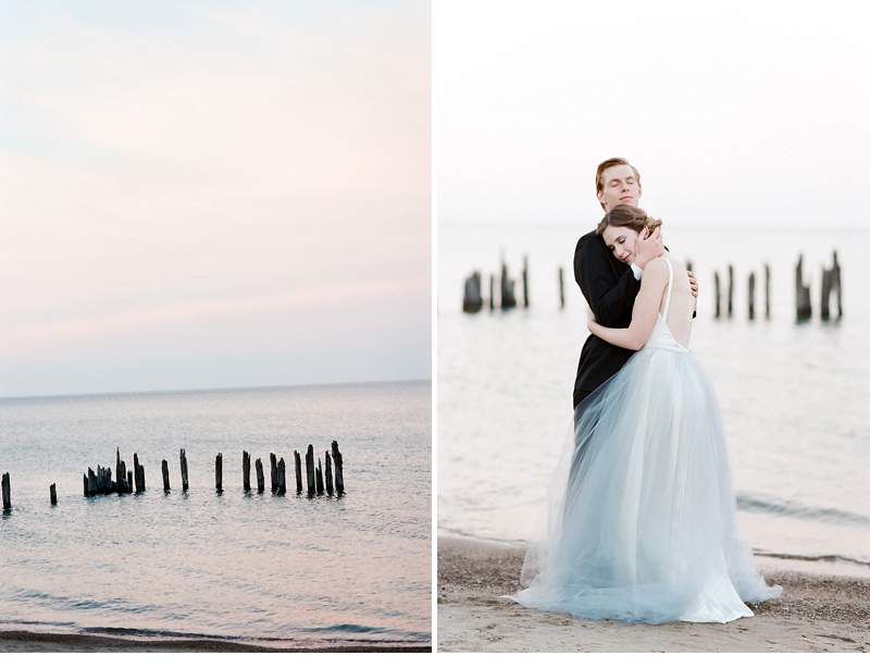 Strand-Elopement-Inspirationen_0026