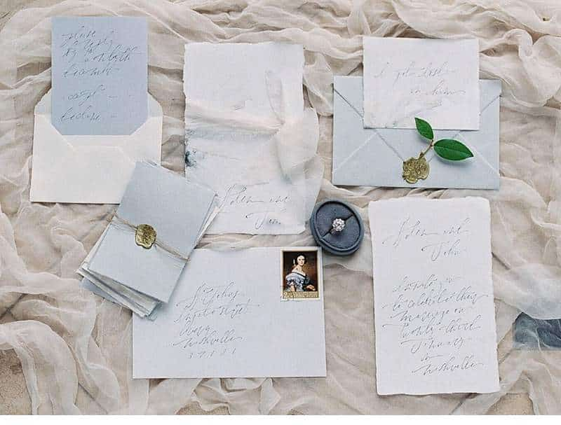 Verfuerhrerische-Braut-Boudoir-Inspirationen_0005a