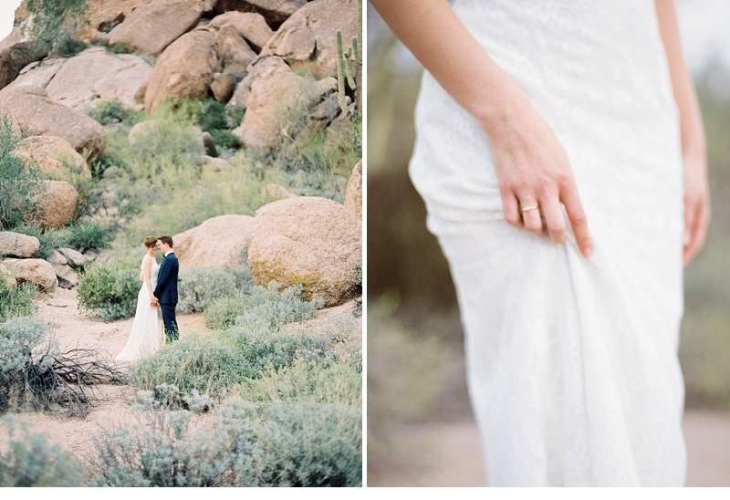 after-wedding-wuestenshoot-arizona_0002