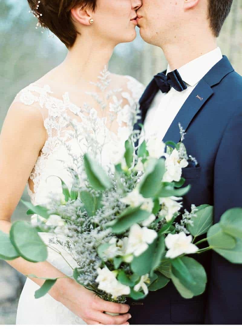 after-wedding-wuestenshoot-arizona_0005