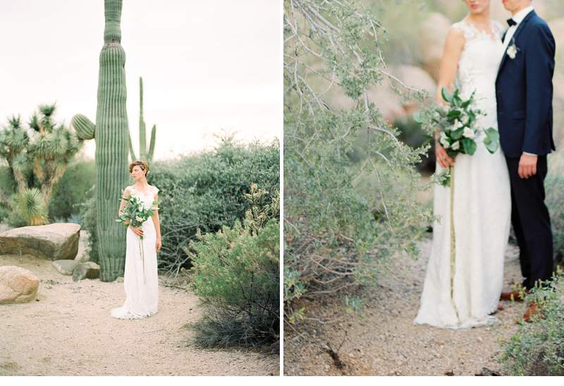 after-wedding-wuestenshoot-arizona_0006