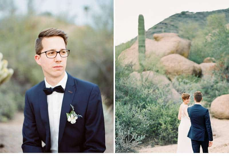 after-wedding-wuestenshoot-arizona_0009
