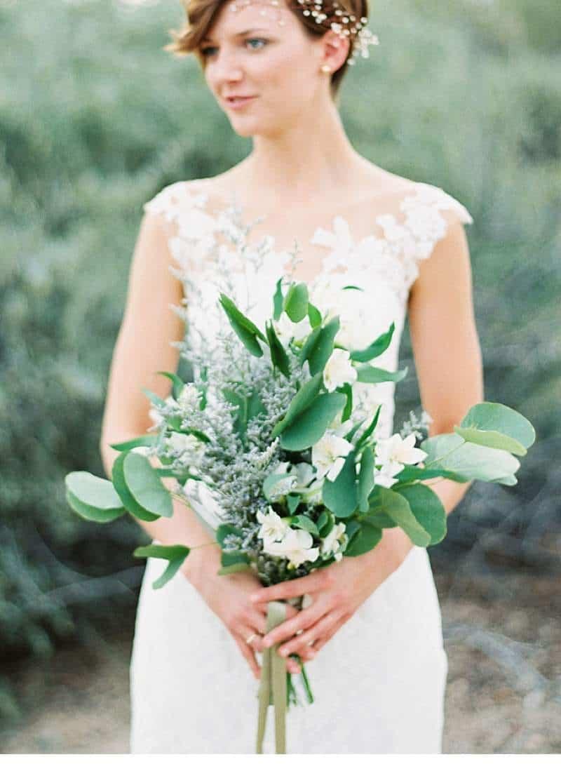 after-wedding-wuestenshoot-arizona_0010