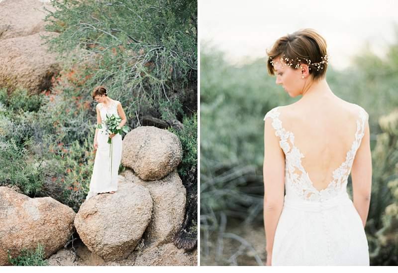 after-wedding-wuestenshoot-arizona_0011