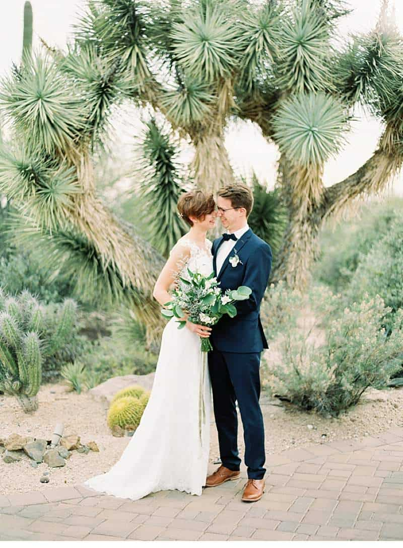 after-wedding-wuestenshoot-arizona_0014