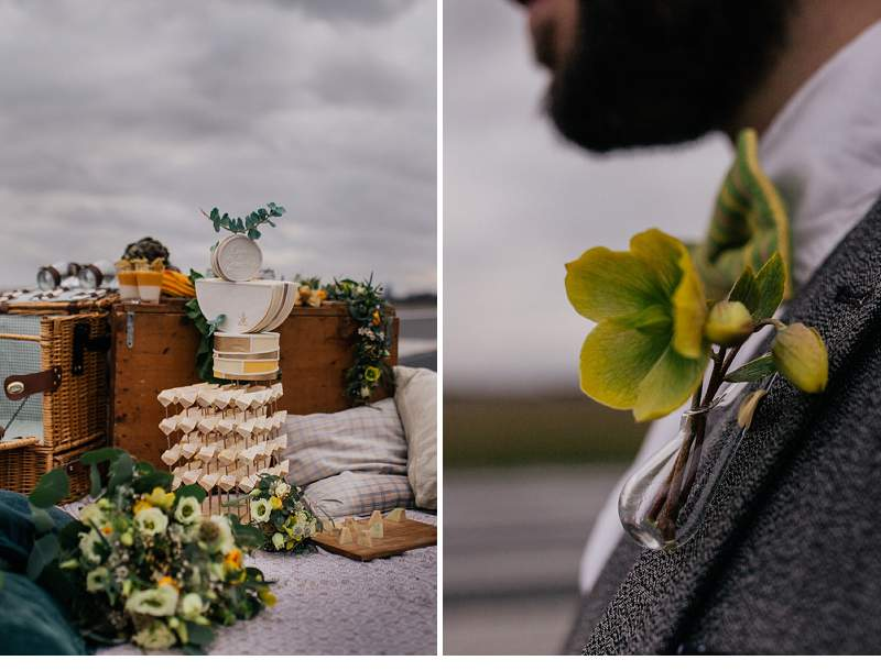 airpoirt-wedding-inspirations_0012