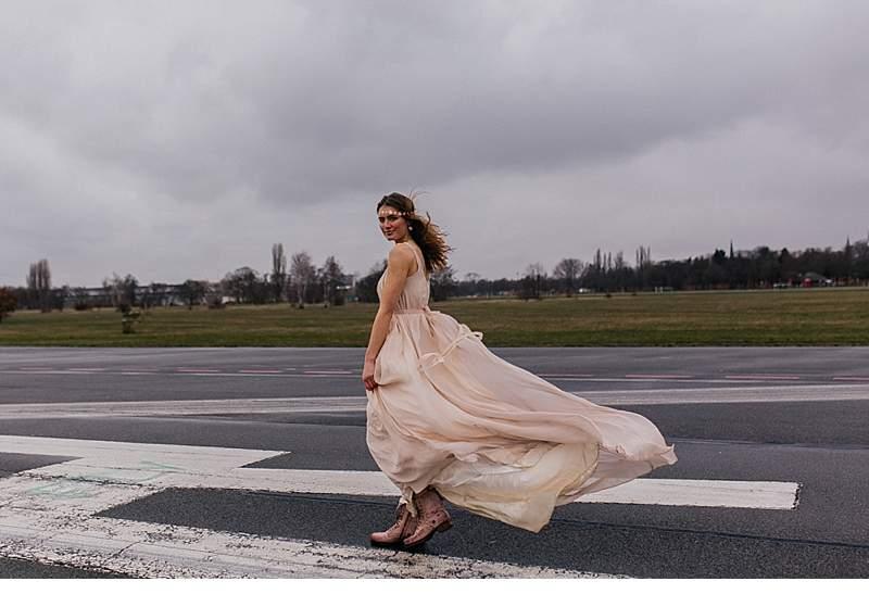 airpoirt-wedding-inspirations_0017a
