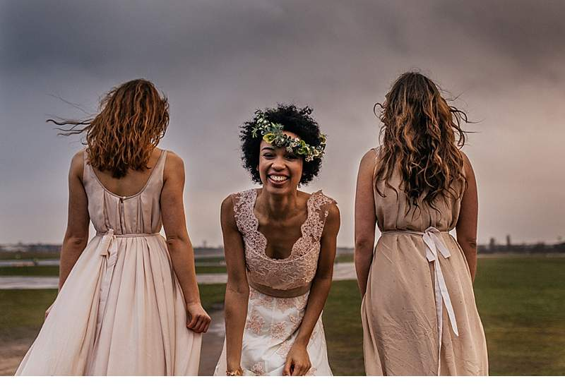 airpoirt-wedding-inspirations_0018