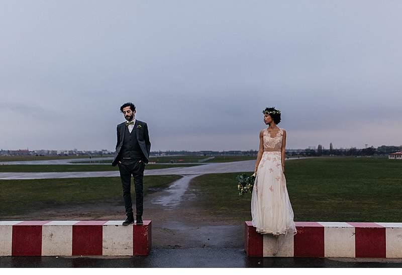 airpoirt-wedding-inspirations_0028a