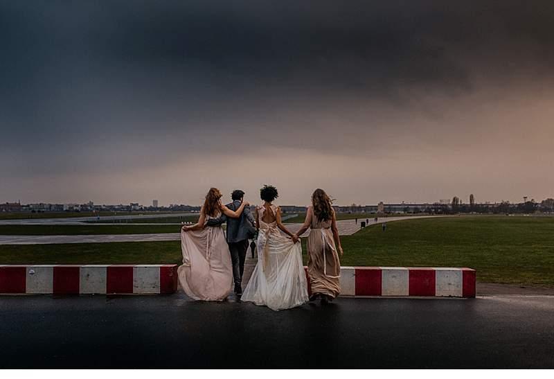 airpoirt-wedding-inspirations_0029