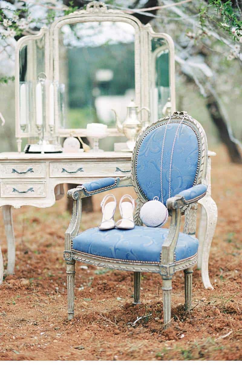 almond-blossom-bride-ibiza_0005