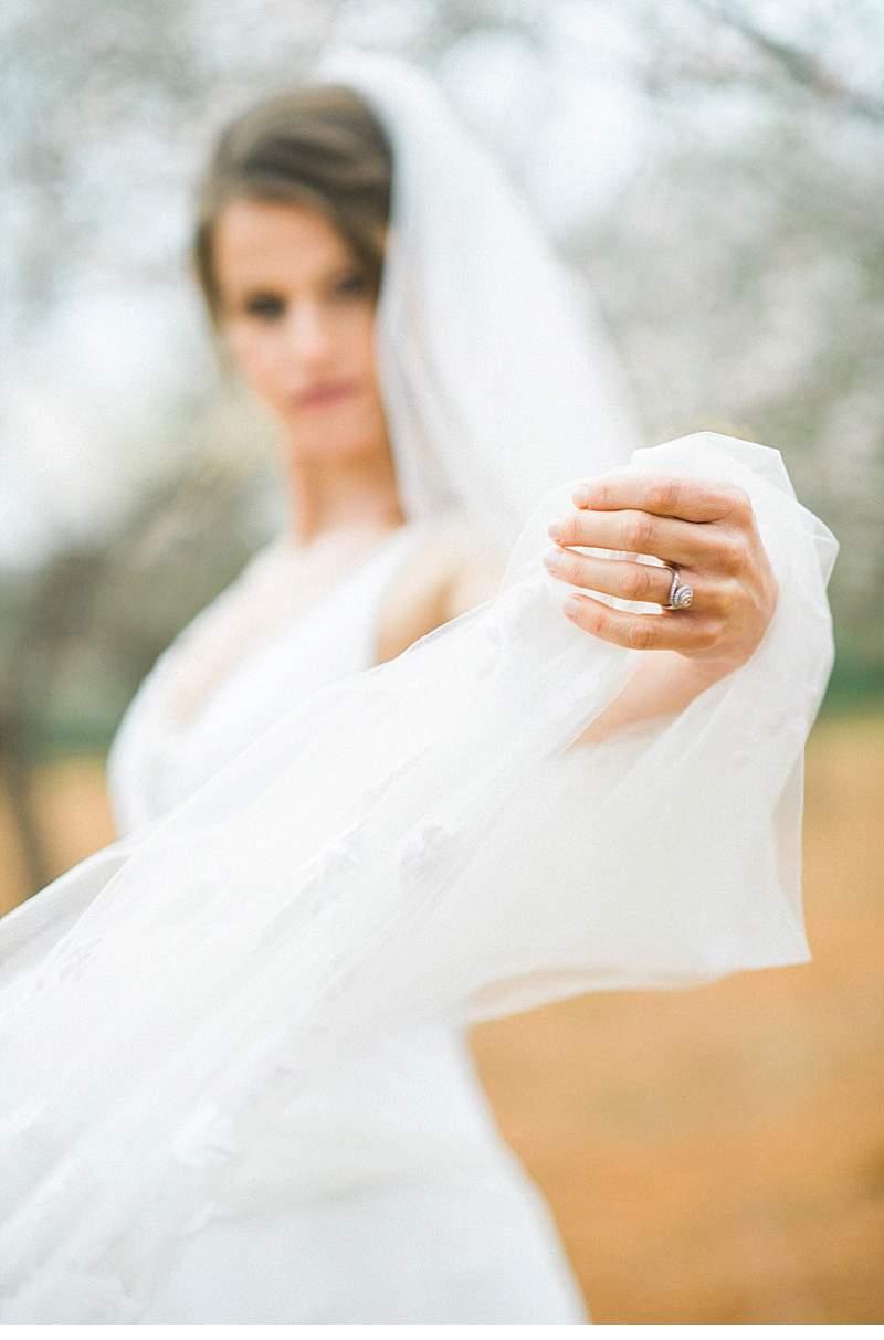 almond-blossom-bride-ibiza_0010