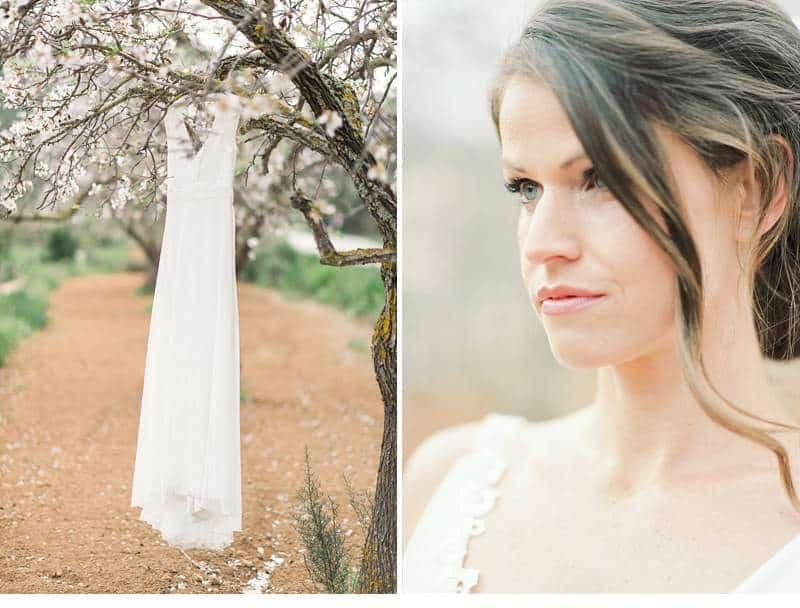 almond-blossom-bride-ibiza_0011